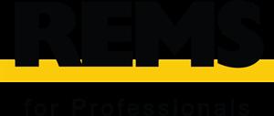 rems-logo-874815FCBE-seeklogo.com